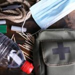 What to Pack in Your Survival First-Aid Kit